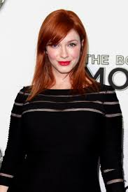 best shade of red colors that go good with red hair image collections hair