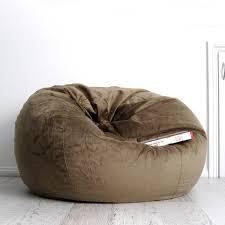 luxury shaggy fur beanbag from ivory u0026 deene u2013 ivory u0026 deene pty ltd