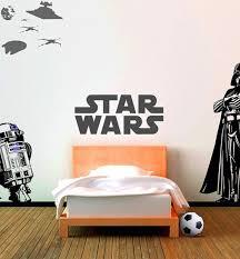Star Wars Bedroom Theme 30 Kids Bedroom Ideas With Starwars Theme