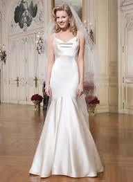 justin alexander wedding dresses glasgow sarah louise