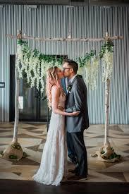 100 reddit wedding planning w w w w wedding