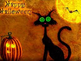 google happy halloween tianyihengfeng free download high