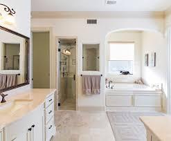 Shower Bath Mat Botticino Marble Bathroom Traditional With Curbless Shower Bath Mat