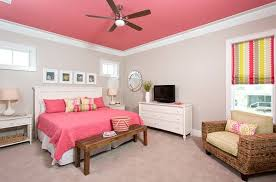 cieling design stylish ceiling designs that can change the look of your home
