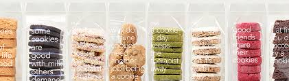 gift cookies gift baskets corporate gifts gourmet cookies fruute