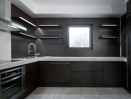 to be considered when making and installing the new kitchen
