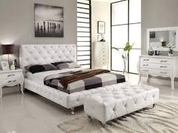 Modern Bedroom Set Furniture Bedroom Furniture Beautiful Contemporary Bedroom Furniture