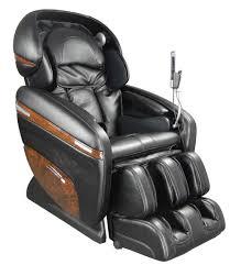 Osaki Os 4000 Massage Chair Review Osaki Os 3d Pro Dreamer Zero Gravity Massage Chair