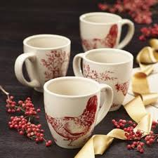 thanksgiving mugs you ll wayfair