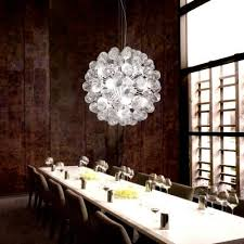 High Ceiling Light Fixtures Lighting For High Ceilings Large Scale Interior Lighting Floor