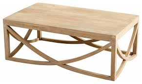 light colored coffee table sets awesome light wood coffee table sets lightweight coffee table with