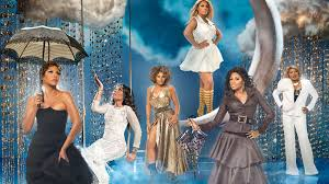 The Real Family From The Blind Side Braxton Family Values U2013 Episodes U2013 We Tv
