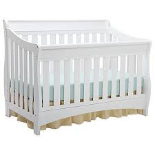 Delta Bentley Convertible Crib Delta Children Bentley S Series 4 In 1 Convertible Crib In