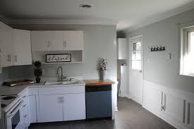 1930 Kitchen Design Listing 1930 Dunkirk Drive Lexington Ky Mls 1720075 Karen