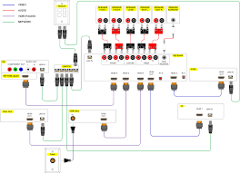 wiring diagram of christmas tree lights u2013 the wiring diagram