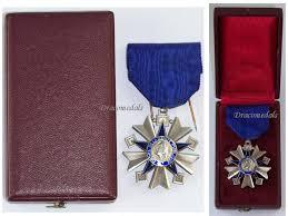 ww2 order health decoration medal 1938