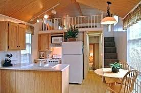 how to interior design your home small home interior design small cabin interiors small cabin
