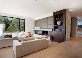 living room cool interior design modern style living room in