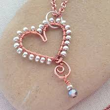 Beaded Jewelry Making - 686 best jewelry images on pinterest beaded jewelry jewelry