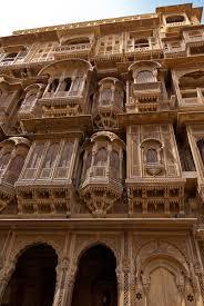 home design rajasthani style haveli wikipedia