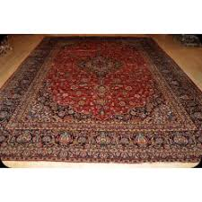 Extra Large Red Rug Extra Large Antique Rugs Elegantorientalrugs Com