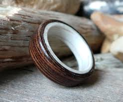 rings wooden images Wooden rings bent wood method dave 39 s beach hut jpg