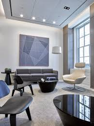 home design firms interior design hotel interior design firms style home design