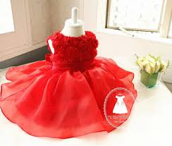 glitz pageant dresses hot baby girl christmas dress toddler glitz pageant dress