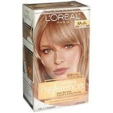 best boxed blonde hair color dark blonde box hair color best color to dye gray hair check