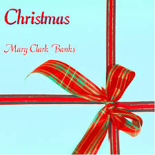 mary clark banks music listen free on jango pictures videos