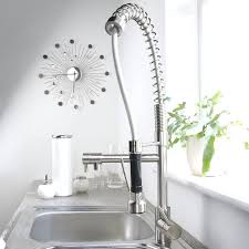 Touch Free Faucet Kitchen Touchless Kitchen Faucet Led Kitchen Faucets Touchless Kitchen