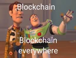 Everywhere Meme Maker - meme maker blockchain