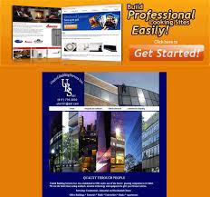 Home Design Free Website Edit Yourself Web Site Design Free Web Site Builder