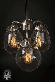 79 best edison pendant lighting images on pinterest edison bulbs