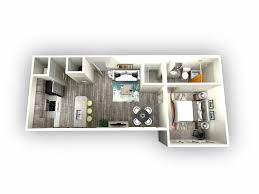 2 bedroom apartments in orlando eos apartments orlando fl apartment finder