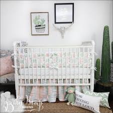 Nature Themed Crib Bedding Furniture Awesome Baby Deer Crib Bedding Crib Bedding Sets