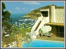 California Bed And Breakfast Avalon Catalina Island Bed Breakfast Inn California B U0026b Lodging