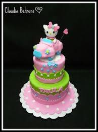 hochzeitstorten mã nchen cake design le torte più strane web torte per tutti