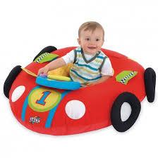 siege d eveil jeux et jouets d éveil éducatif pour les enfants à partir de 1 an