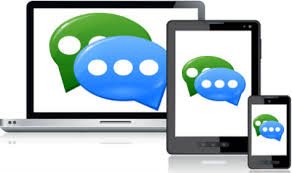 chat apps for android top 8 crossplatform messaging apps for windows mac ios android