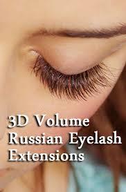 3d extensions 3d volume eyelash extensions eyelash canada