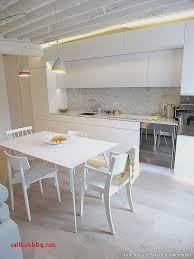 meuble de cuisine le bon coin le bon coin38 amazing cheap armoire chambre le bon coin toulouse