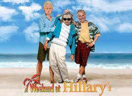Hillary Meme - hillary clinton meme politicalmemes com