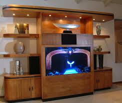 contemporary u0026 modern custom entertainment centers phoenix by
