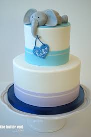 bridal shower baby shower grooms cakes the butter end cakery