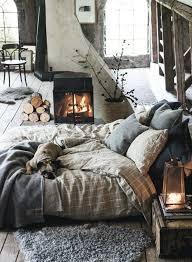 best bed linen the 10 best linen bedding decoholic