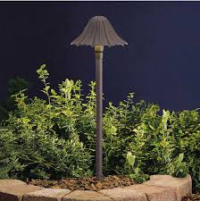 Kichler Led Landscape Lighting by Landscape Lighting Master Landscape Supply Quality Products