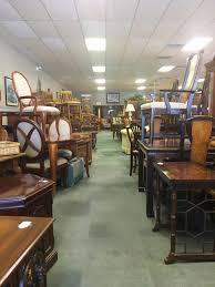 vintage shopping in tulsa tulsa consignment shops u2014 retro den