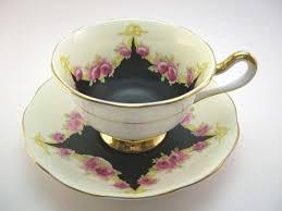 tea cup set best 25 tea cup set ideas on cupping set tea cups