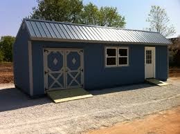 Pretty Shed by Classic Buildings Our Products Finely Built Portable Quaker Sheds